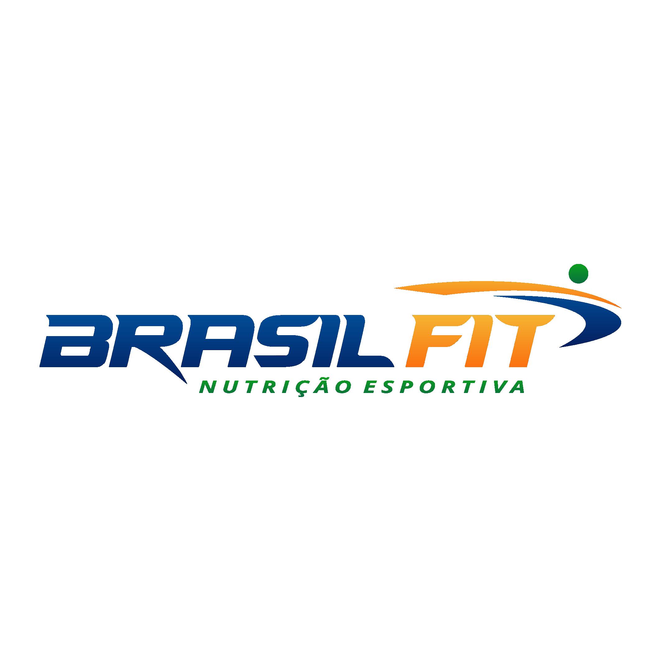 BrasilFit Nutrição Esportiva