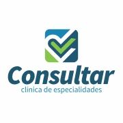 Consultar Clínica de especialidades